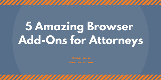 5 great browser add-ons (1).png