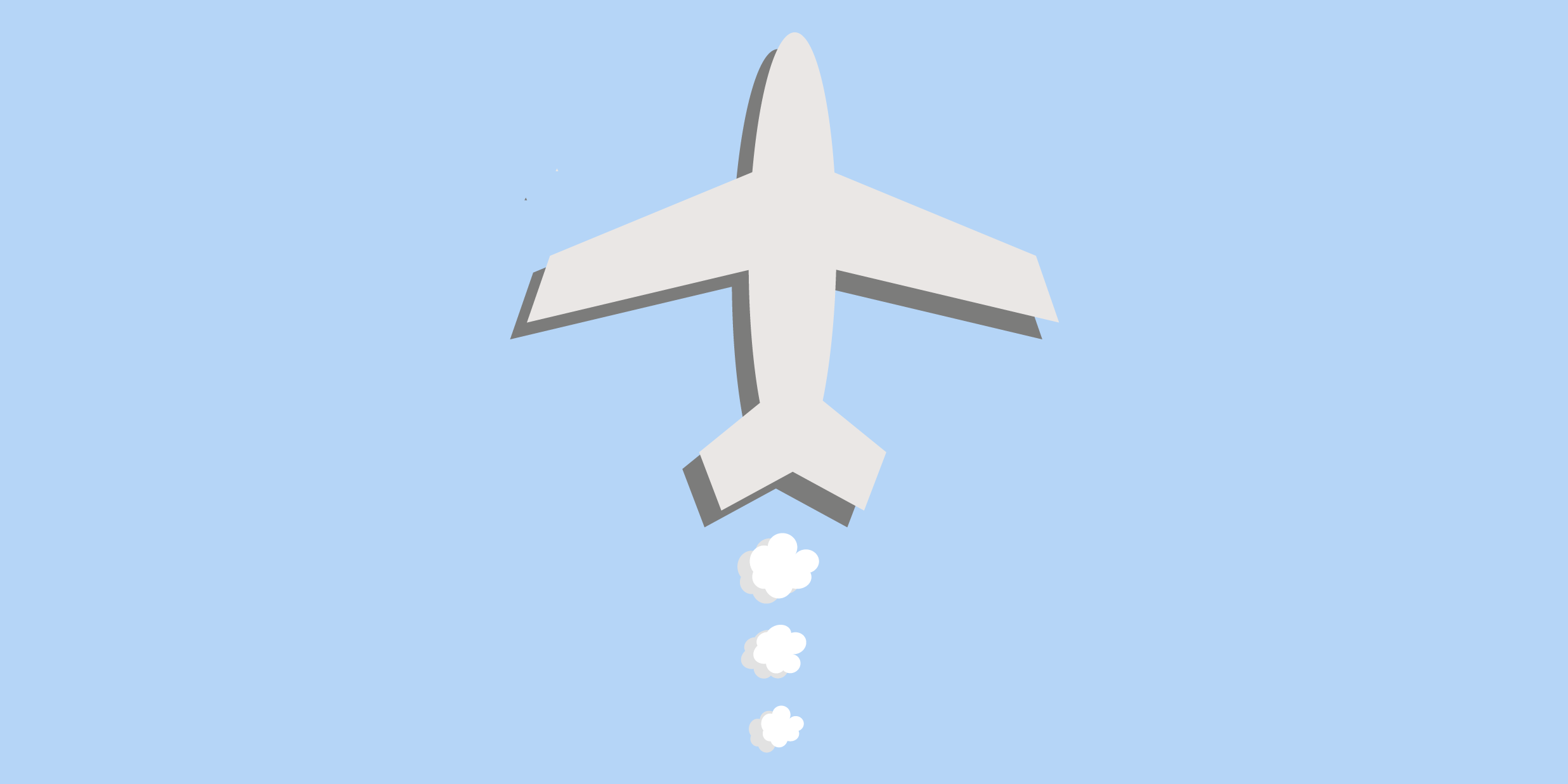 5-Need-to-Know-Business-Travel-Hacks.png