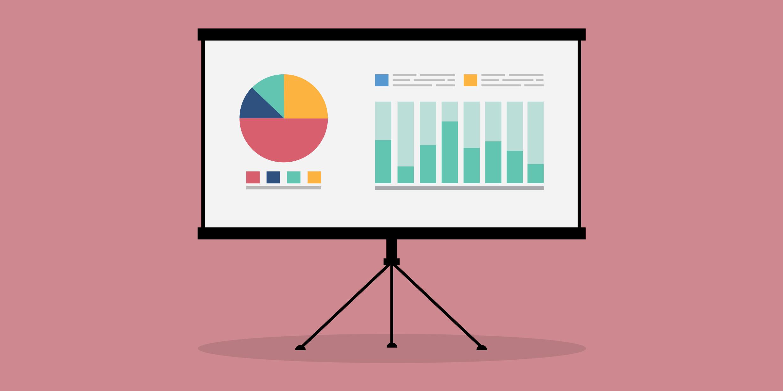 legal-presentations-best-practices.png