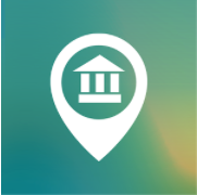 local-lawyer-apps-for-lawyers.png