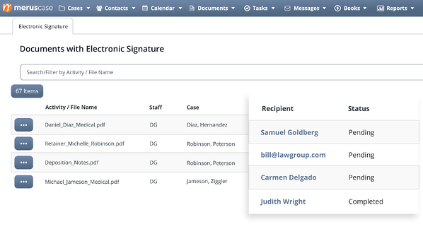Electronic_Signature_Recipient_Status