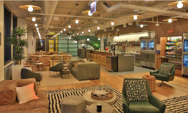 WeWork Chicago.png