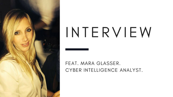 Interview with Mara Gibor Cyber Security-1.png