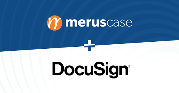 MC_Docusign