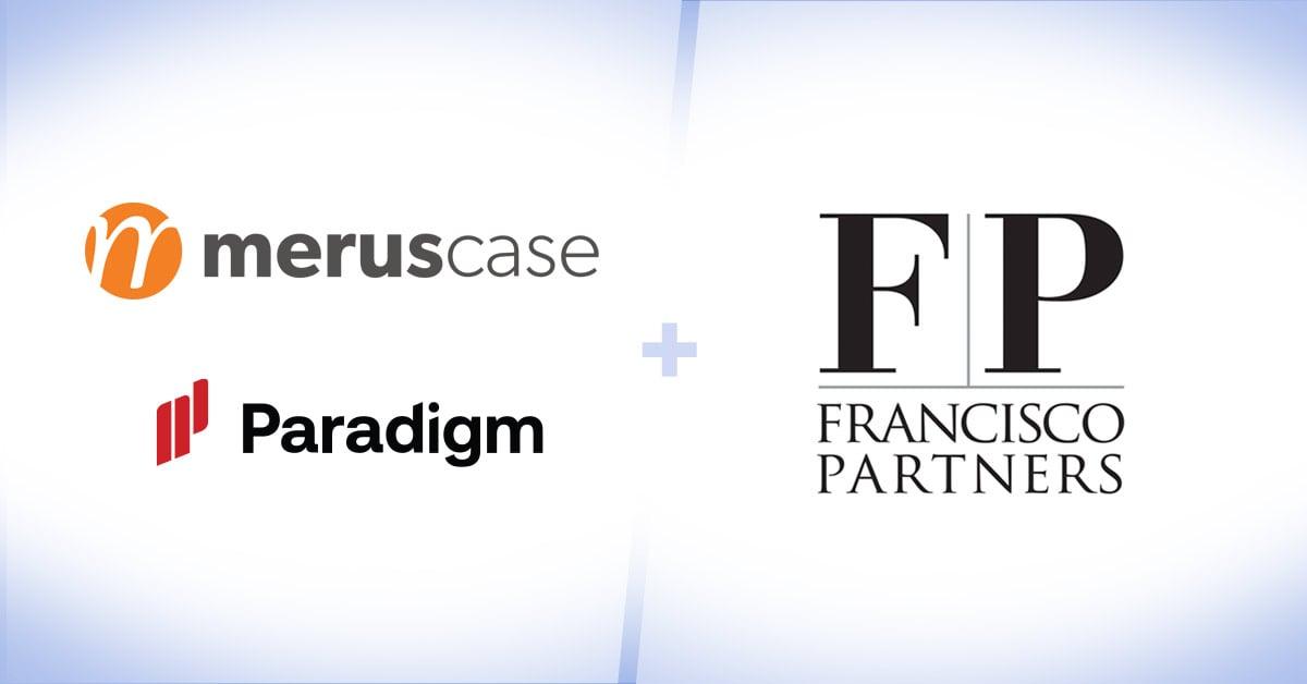 blog_meruscase-paradigm-francisco-partners