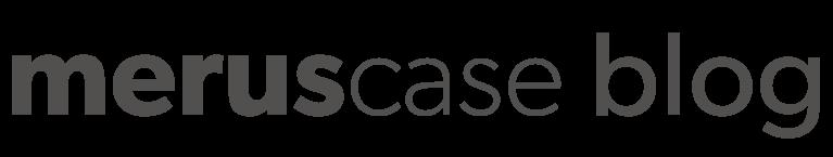 meruscase-blog-header.png