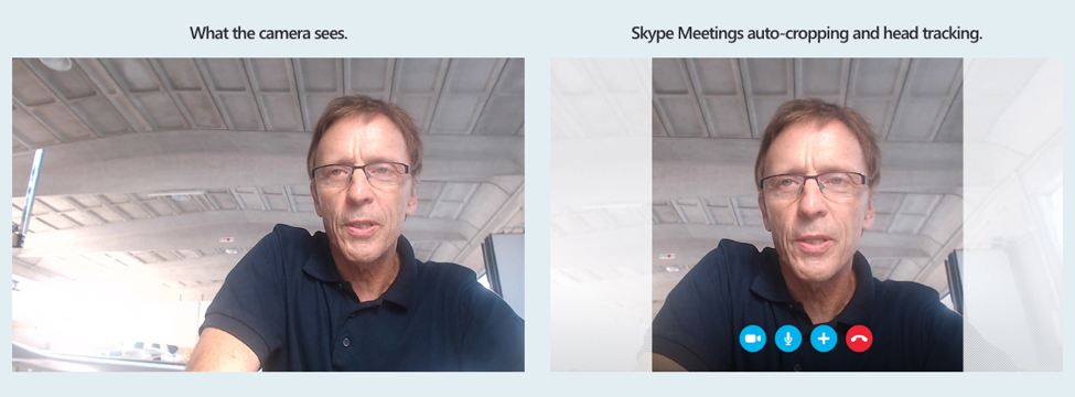 online-collaboration-skype