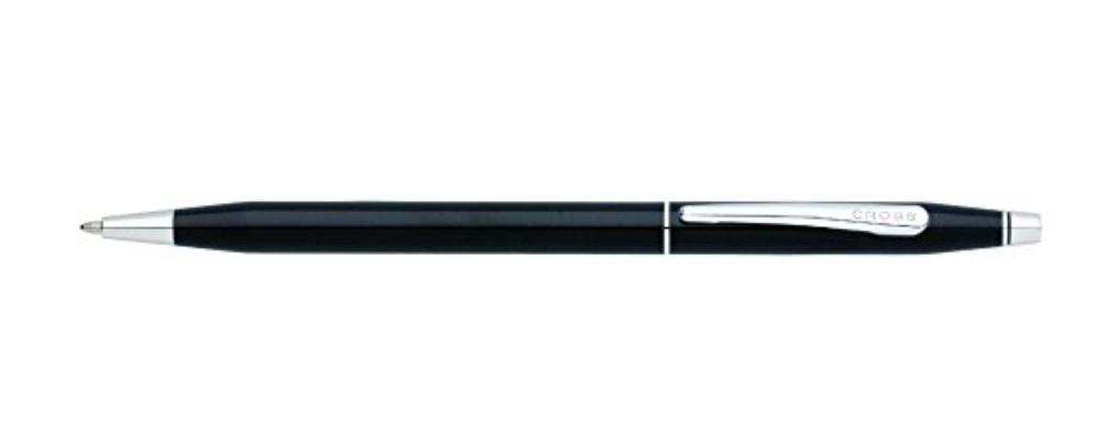 pen-1.jpg