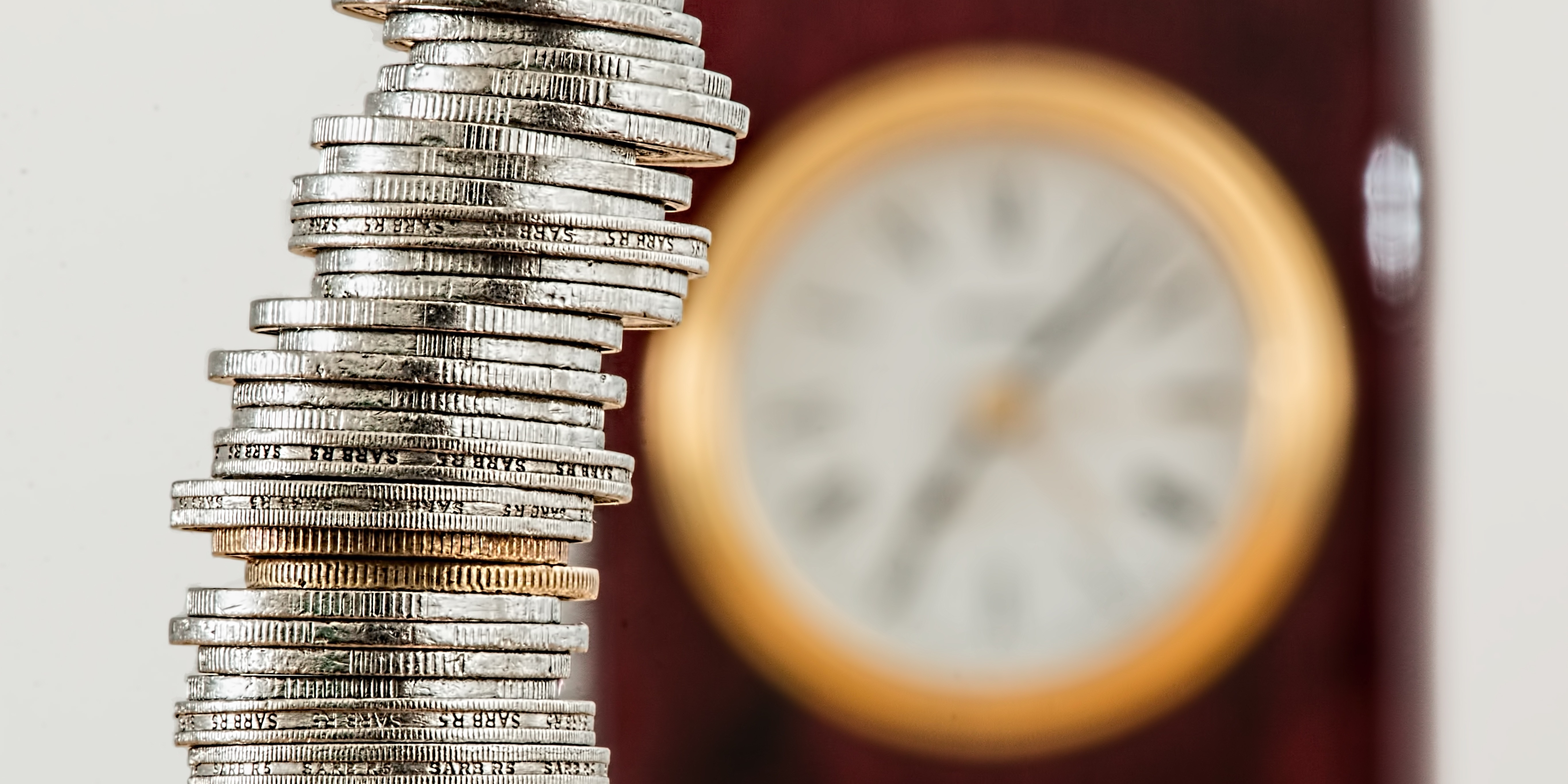 coins-currency-investment-insurance-128867-2.jpg